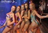 Amnesia Live Ibiza Club Nights DJ-Sets SPECIAL COMPILATION (1996 - 2019)